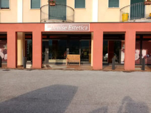 Denise Estetica estetista a Valdagno Vicenza 10
